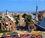 Скидка на семейные туры в Испанию